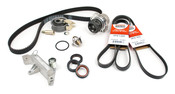 Audi Timing Belt Kit - AWMTBKIT1