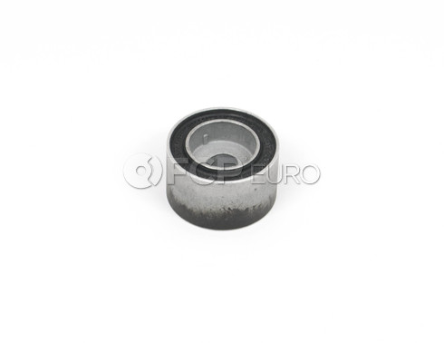 BMW Differential Bushing (E36) - Febi 33171134872
