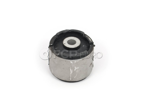 BMW Trailing Arm Bushing - Meyle HD 33326770786