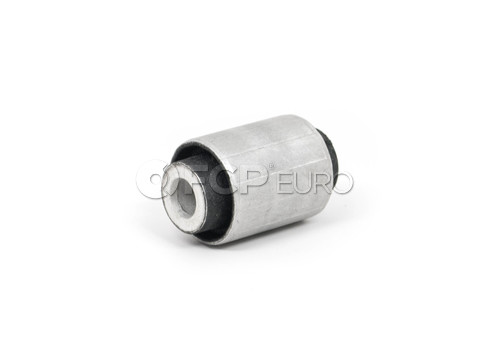 BMW Control Arm Bushing - Lemforder 33326770824