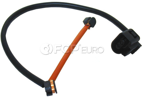 Porsche Audi VW Brake Pad Sensor - Febi 95561236501