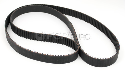 Audi VW Timing Belt (A4 A6 Allroad RS6 S4 S6 S8 Passat Pheaton Toureg) - Contitech  078109119J