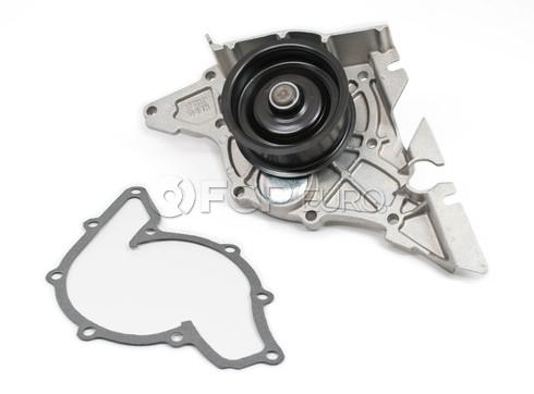 Audi Water Pump (A6 Quattro Allroad S4) - Hepu 078121006A