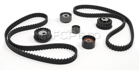 Porsche Timing Belt Tensioner Kit (944) - FCP PORKIT1