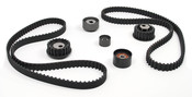 Porsche Timing Belt Tensioner Kit - FCP PORKIT1