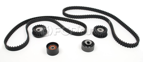 Porsche Timing Belt and Tensioner Kit (944) - FCP PORKIT2