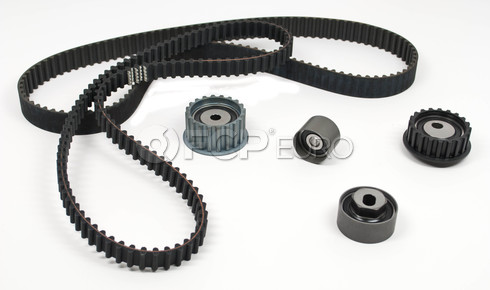 Porsche Timing Belt Tensioner Kit (944 968) - FCP PORKIT3