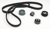 Porsche Timing Belt Tensioner Kit - FCP PORKIT3