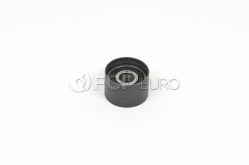 Porsche Timing Belt Roller (924 944) - INA 94410527302