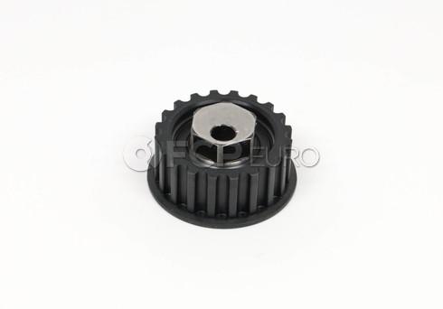 Porsche Timing Belt Tensioner Roller (924 944) - INA 94410502704