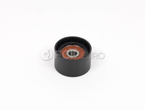 Porsche Timing Belt Roller Upper (924 944 968) - INA 94410524103
