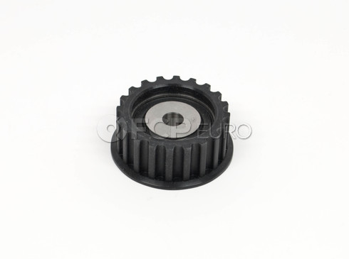 Porsche Timing Belt Tensioner Roller (924 944) - INA 94410563104
