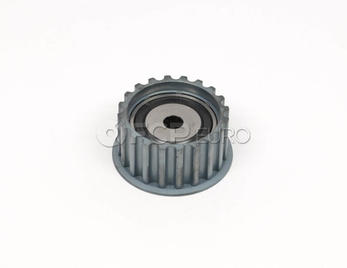 Porsche Timing Belt Tensioner Roller (944 968) - INA 94410563110