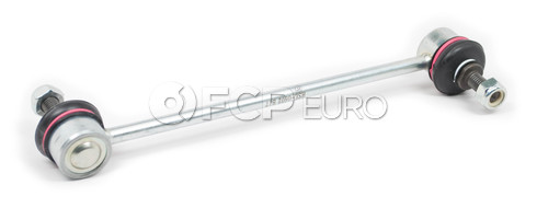 BMW Swaybar Link Front (E34) - Rein 31351130075