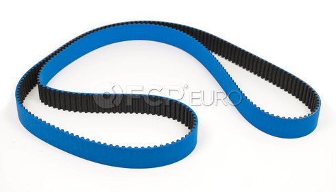 Audi VW Timing Belt - Gates Racing Blue TB297RB