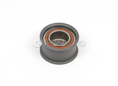 Audi VW Timing Belt Roller - INA 078109244H