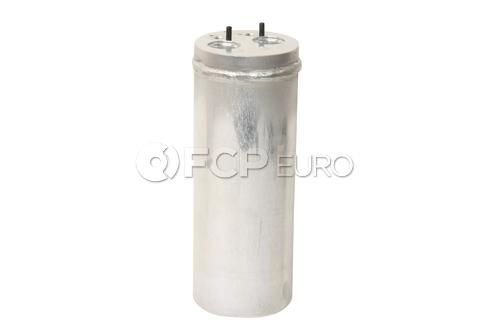 VW A/C Receiver Drier (Passat) - Rein 3B0820193