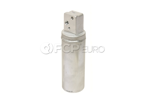 Saab A/C Receiver Drier (9-5) - ACM 4759072