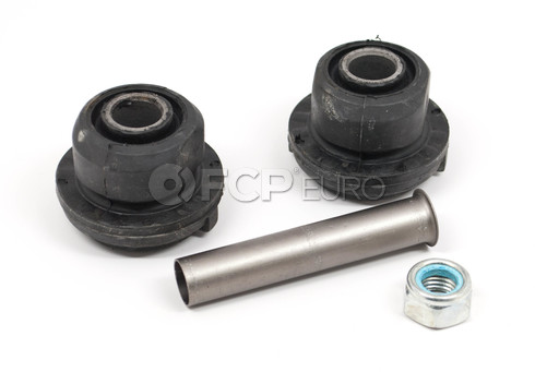 Mercedes Control Arm Repair Kit - Karlyn 1233301375