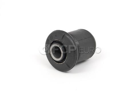 Mercedes Trailing Arm Bushing Rear - Lemforder 1263520165