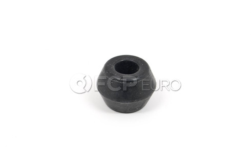 Mercedes Control Arm Bushing Front Upper Outer - Rein 1163334014