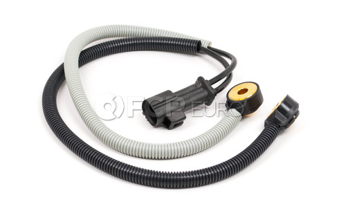 Volvo Knock Sensor - Bosch 0261231142