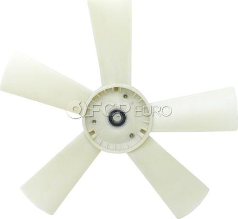 Mercedes Cooling Fan Blade (190E) - Febi 1022002123
