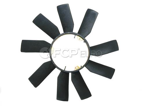 Mercedes Cooling Fan Blade - Febi 1112000023