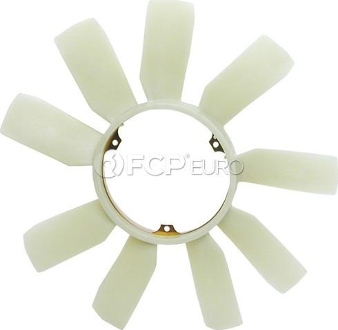 Mercedes Cooling Fan Blade - CRP 1032000423