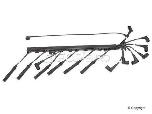 BMW Spark Plug Wire Set - STI 12121722253