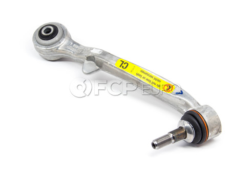 BMW Control Arm - Lemforder 2594101