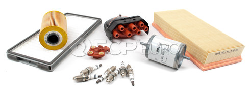 BMW Tune-Up Kit (M5) - E34TUNEKIT6