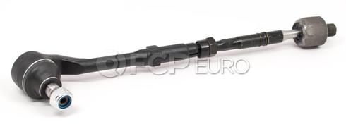 BMW Tie Rod Assembly (E53 X5) - Karlyn 32106774336