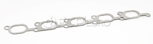 Volvo Copper Exhaust Manifold Gasket Snabb 271802SS