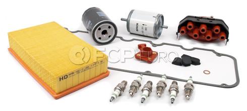 BMW Tune Up and Filters Kit (E30 325e) - E30TUNEKIT4