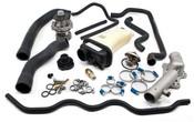 BMW Comprehensive Cooling System Kit (E39 528i) - 528COOLKIT1