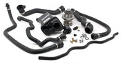 BMW Cooling System Kit (E39 528) - 528COOLKIT2