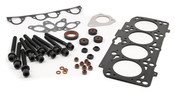 VW Cylinder Head Gasket Kit - VW19HEADSET1