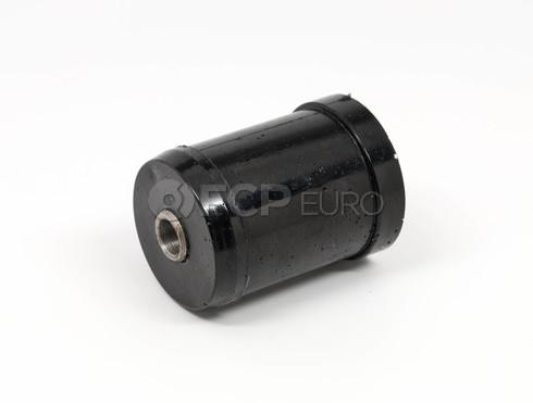 Mercedes Polyurethane Control Arm Bushing (W202) - POL597