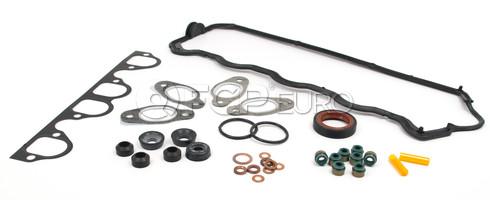 VW Cylinder Head Gasket Set TDI (Jetta Passat) - Reinz 028198012F