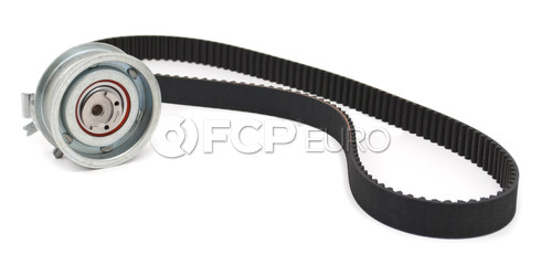 VW Timing Belt Kit - Contitech / INA TBKIT296