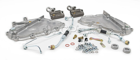 Porsche Timing Chain Tensioner Kit (911 930) - TCTK