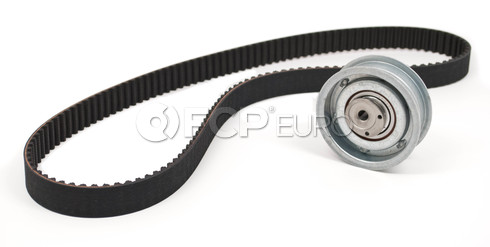 VW Timing Belt Kit - OEM KIT TBKIT296-OEM