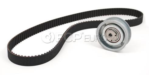 VW Timing Belt Kit - Contitech / SKF TBKIT296-OEM