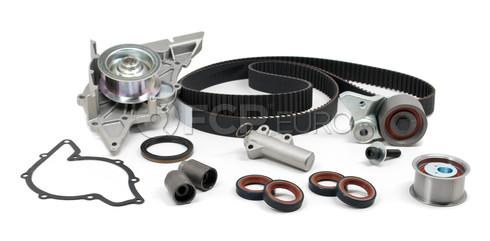 Audi VW Timing Belt Kit V8 4.2 (A6 Quattro A8 Quattro Touareg) - AUDIV8TBKIT