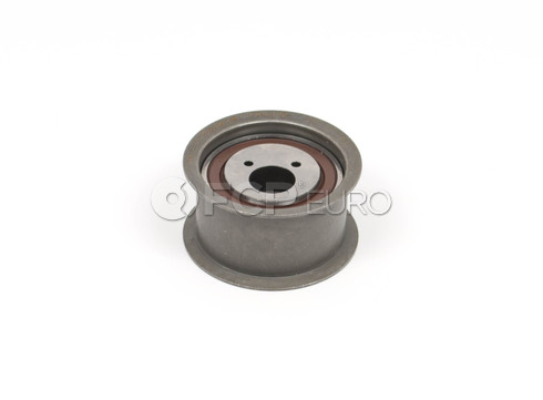 Audi VW Timing Belt Roller - INA 077109244E-OEM
