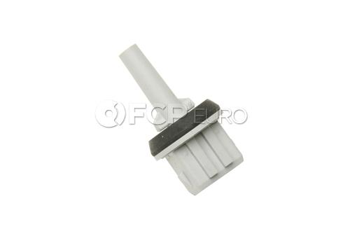 VW A/C Temp Switch (Passat) - Febi 4A0820539A