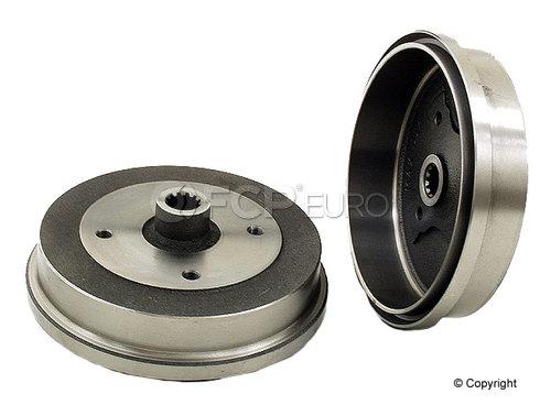 VW Brake Drum - OMC 113501615G