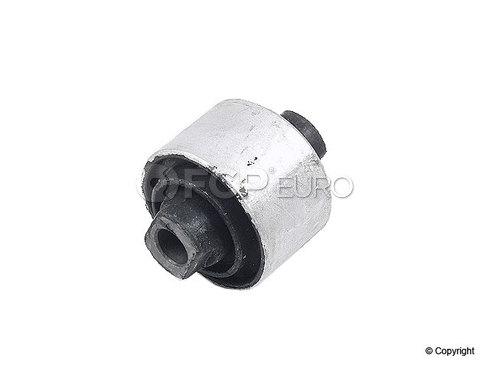 Audi VW Control Arm Bushing - Rein 4D0407182G