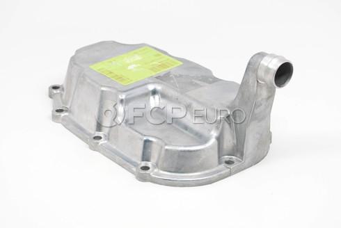 Audi VW Crankcase Vent Valve PCV - Genuine VW Audi 078103773F